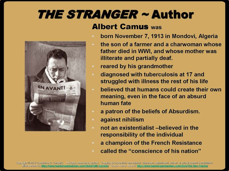 best all things camus images albert camus  english teachers the stranger bundle offers a triple combo learning knockout