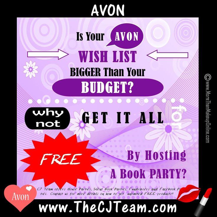 Avon book косметика капус для волос купить в