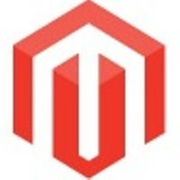 GoMage team is happy to see these new releases at the eCommerce market and always glad to help the customers to upgrade their Magento Installations to the last versions. We are proud of the fact that our customers can use our GoMage extensions with the last Magento releases: https://www.gomage.com/extensions.html