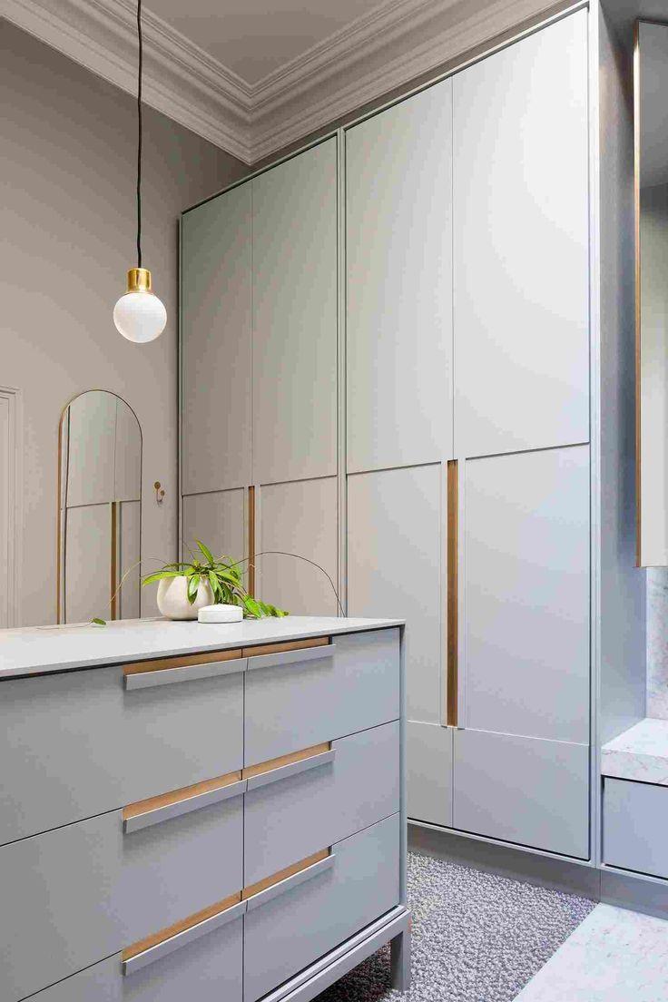 68 besten interior: minimalictic chic, eclectic Bilder auf Pinterest ...