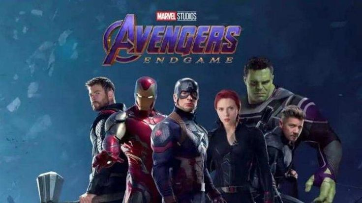 The Avengers 2 Streamcloud