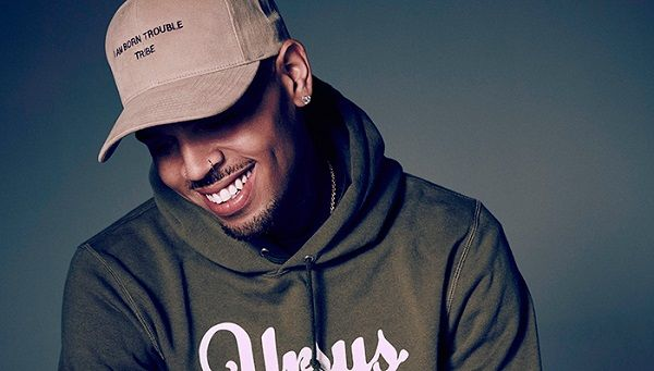 Chris Brown Net Worth 2016 & 2017 #ChrisBrown #Rapper