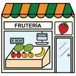 Bits de inteligencia: Las tiendas de tu ciudad