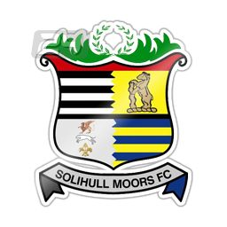 Solihull-Moors2