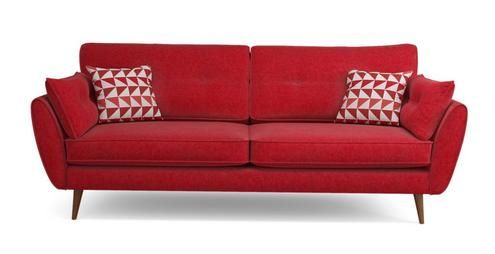 17 Best Images About Sofas And Chairs On Pinterest Armchairs Mid Century A