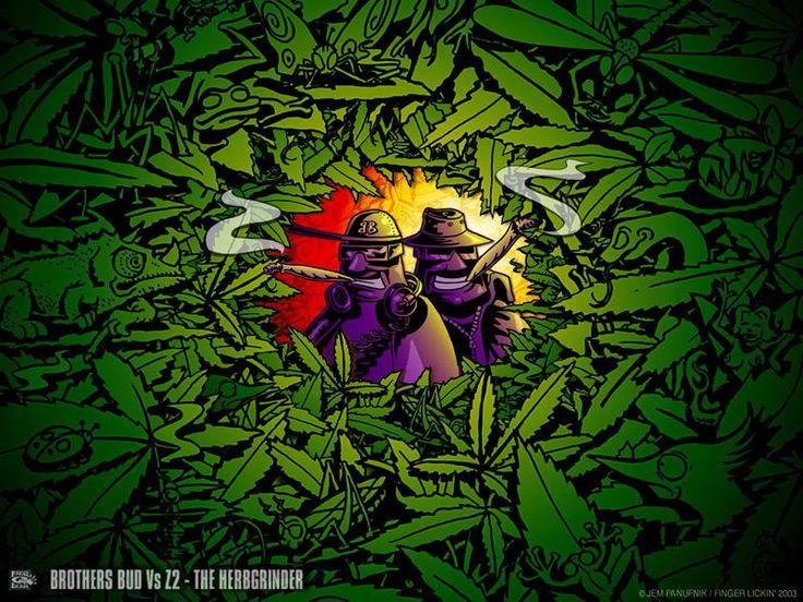cartoons smoking weed smoke weed everyday wallpaper