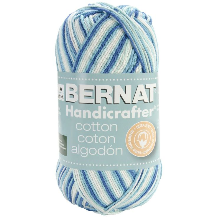 38 best bernet blanket yarn rug images on Pinterest   Häkeldecken ...