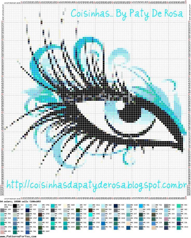 PatternsForYou.com-827691.png (1046×1304)