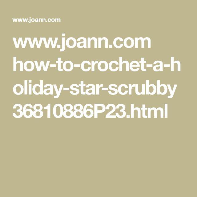 Mejores 90 imágenes de Crochet en Pinterest | Agujas de ganchillo ...