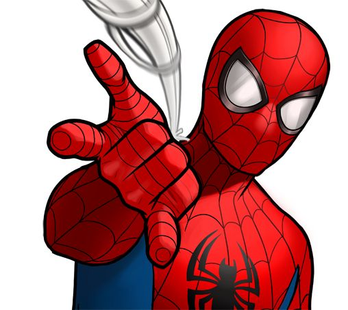 marvel academy spiderman - Google Search