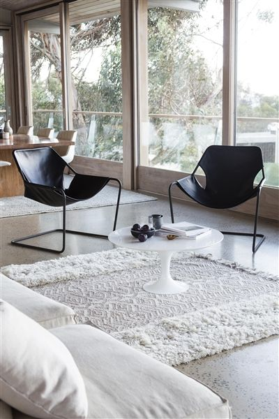 Florence Rug - Tribe Home - Product Showroom