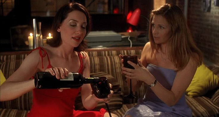 A List of 138 Lesbian Movies | Flirting tips for girls