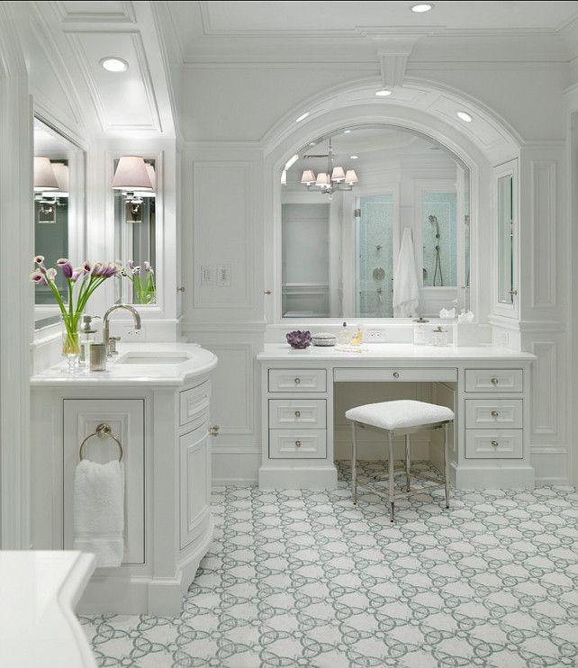 Custom Bathroom Vanities Wollongong 20 best bathrooms images on pinterest | bathroom ideas, home and