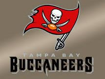 Tickets available now for Tampa Bay #Buccaneers @ #SportsTicketBank Oct - Dec 2015