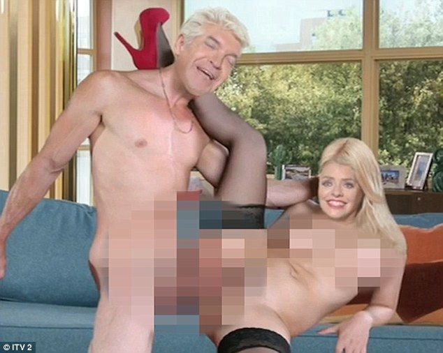 mature lady having sex