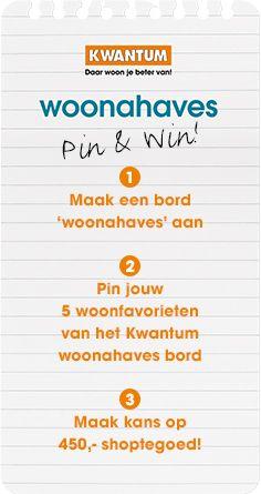 www.kwantum.nl/nieuwstraat15 #woonahaves