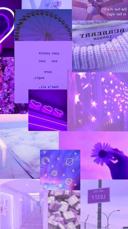 Purple Wallpaper Backgrounds Purple Wallpaper Christmas Wallpaper Backgrounds Beauty And The Beast Wallpaper Iphone
