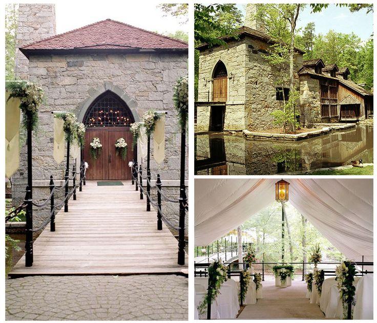 Wedding Venues In Nc: 25+ Best Ideas About North Carolina Weddings On Pinterest
