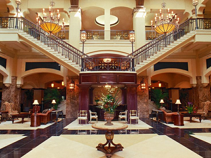 Photos Of The Grandover Greensboro Nc 1000 Club Road 27407 800 472 6301 Www Grandoverresort Great Gatsby Wedding Pinterest