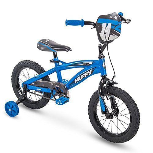 10 Best Boys Bikes 14 Inch Boy Bike Kids Bike Bike Training