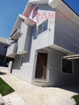 Amorin Imóveis - Imobiliária em Curitiba - PR, Casas, Apartamentos, Terrenos em Imobiliária em Curitiba - PR, Compra, Venda, Locação de Imóveis.