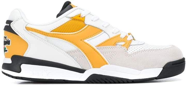 ASICS Shoes for Men Farfetch