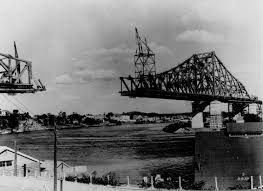 story bridge construction - Google Search