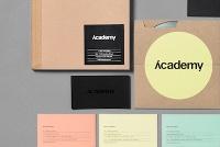Academy Identity