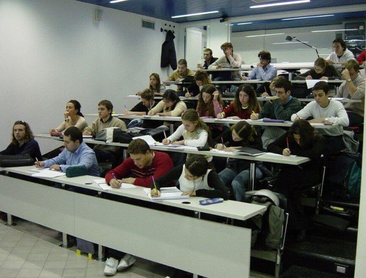 Università, il nuovo corso in Innovazione digitale per i beni culturali