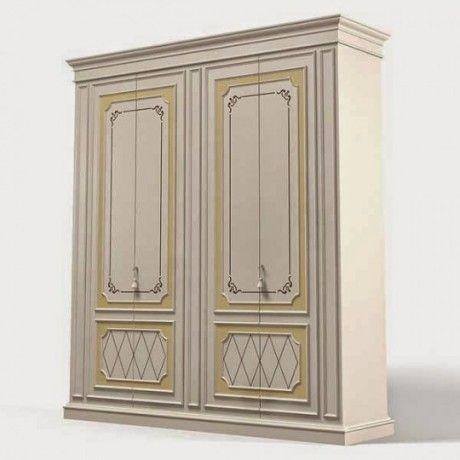 lemari baju minimalis duco Lemari Baju Minimalis Duco ini merupakan Almari Pakaian yang mempunyai desain  lemari minimalis mewah. Lemari Baju Minimalis ini mempunyai dua pintu yang sangat elegan dan cocok untuk hunian anda.
