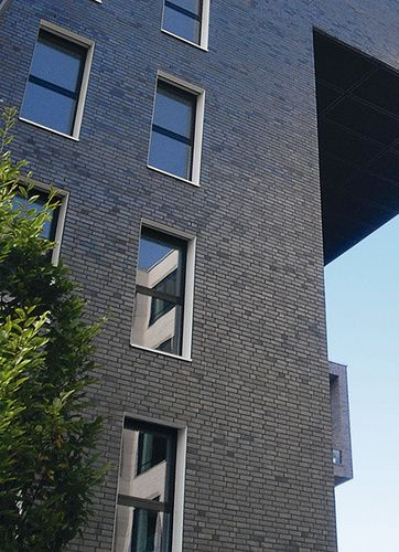 Bricks UK, Bricks Suppliers UK, Best Brick Prices | modular clay products | MCPA017 - Bricks UK, Bricks Suppliers UK, Best Brick Prices | modular clay products