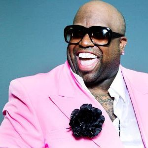 Cee Lo Green  Google Image Result for http://dailyscene.com/wp-content/uploads/2012/02/ceelo1.png