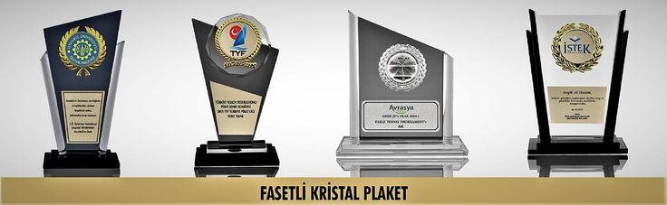 www.kristalplaket.com