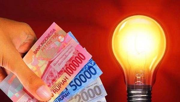 Kepala Divisi Niaga PT PLN, Benny Marbun mengungkapkan, setidaknya ada 46 juta pelanggan PLN yang selama ini mendapatkan subsidi. Dua golongan terbesar penerima tarif bersubdisi adalah golongan rumah...