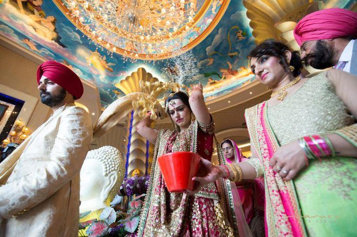 best-indian-wedding-photographer-129
