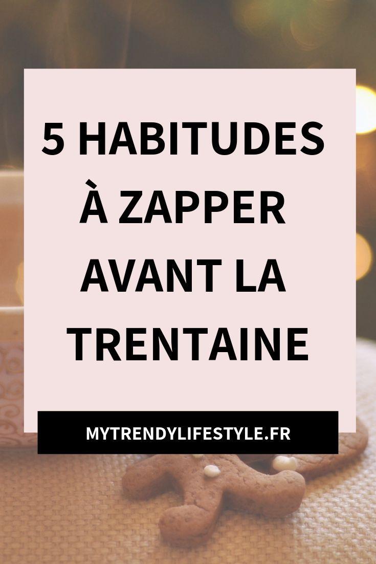 Why Habitude?