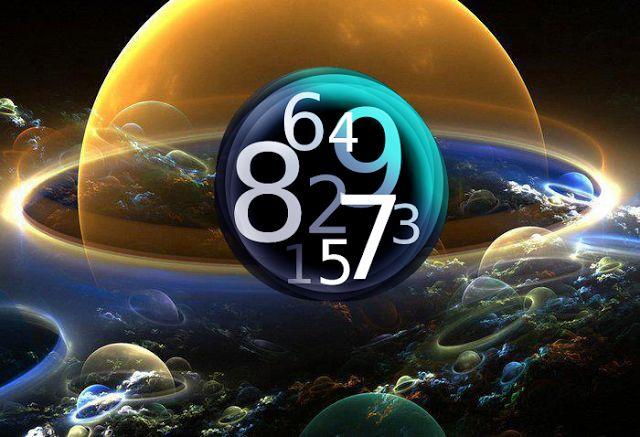 Подсказки Вселенной! О чем нас предупреждают цифры на часах?           Вам наверняка приходилось видеть одинаковые цифры на часах, а за...