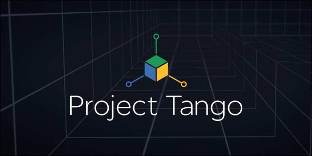 Project Tango Price Cut in Half, to become Available for More Users - https://www.aivanet.com/2015/04/project-tango-price-cut-in-half-to-become-available-for-more-users/
