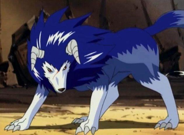 Screenshot 13 of Monster Rancher