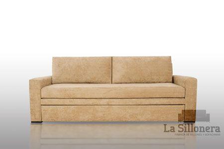 Best 25 divan cama ideas on pinterest div n hemnes for Cama divan con cajones