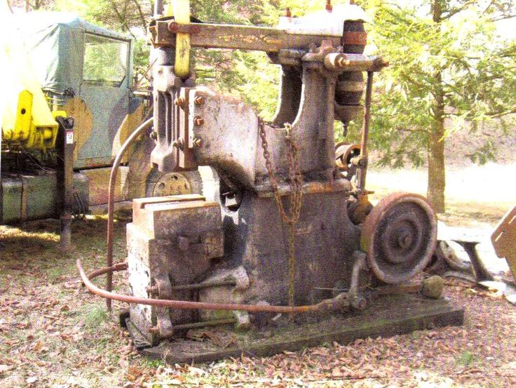 Bradley Power Hammer | Bradley Power Hammers for Sale - Tools, Supplies and Materials ...