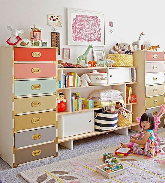 high fashion home blog joy chos happy home fantastic kids room