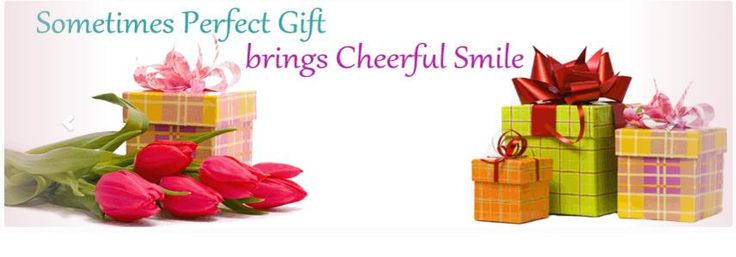 Send birthday gifts to Hubli, send gifts to Hubli, send gifts to Belgaum, send flowers to hubli, Valentine's day gifts to Hubli, Valentine's day flowers to Hubli, cakes to india, mother's day cakes to Hubli, Valentine's day gifts to Dharwad, rakhi gifts for brother to hubli, mothers day flowers to Dharwad, Valentine's day cakes to Dharwad,  send flowers to Dharwad, birthday cakes to Hubli""