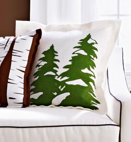 Best 25+ Felt pillow ideas on Pinterest | Heart pillow Heart crafts and Crafts for girls & Best 25+ Felt pillow ideas on Pinterest | Heart pillow Heart ... pillowsntoast.com