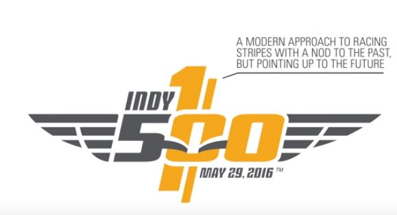 Indianapolis 500 live stream free 2016. The 100th indianapolis 500 Start time, TV Coverage , lineup, drivers, radio & 2016 indy 500 live stream free abc broadcast. how to watch indianapolis 500 live online streaming race update.