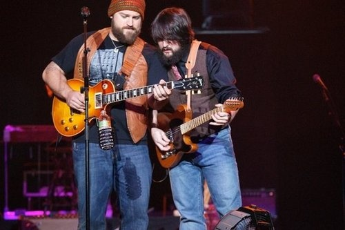 valentine lyrics zac brown band