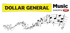Free Song Download From Dollar General Music