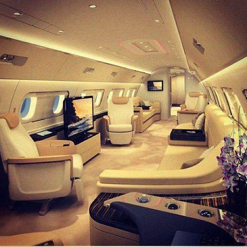 avion de luxe starace pinterest. Black Bedroom Furniture Sets. Home Design Ideas