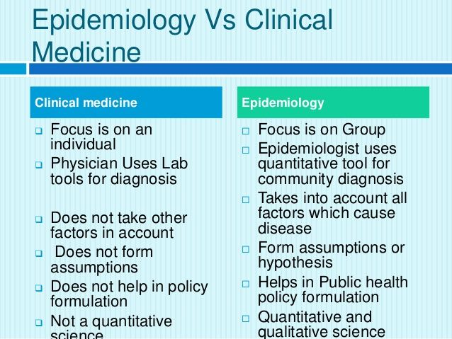 10 best Discussion Board 1 images on Pinterest Public health - epidemiologist sample resumes
