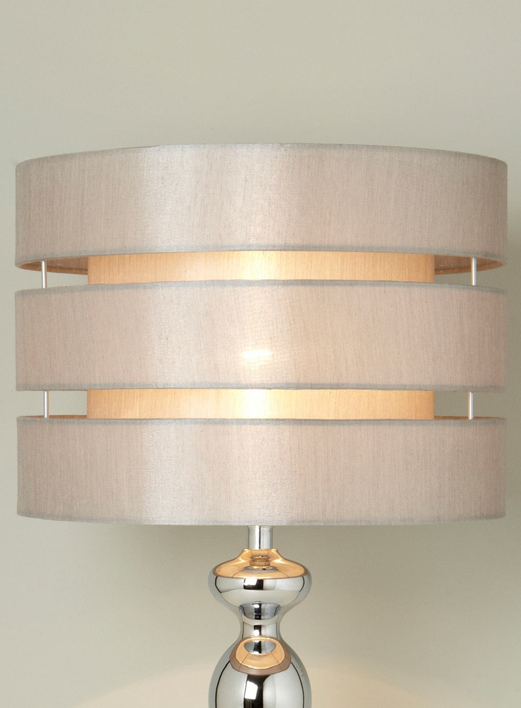 Sienna Ceiling Light Bhs : Moma cylinder ceiling shade shades lighting bhs